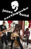 The Jonee Earthquake Band