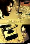 Siddharth: The Prisoner
