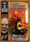 Masters of Horror: Stuart Gordon: Dreams in the Witch House